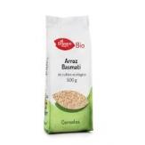 arroz basmati ecologico 500g el granero