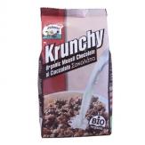 Krunchy De Chocolate 375Gr