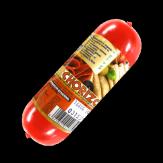 Chorizo Picante Vegano 500g