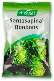 Santasapina Bonbons 100 gr