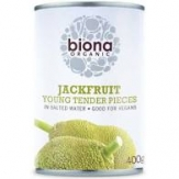 jackfruit 400g biona