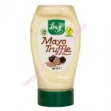 lowy mayonesa trufa