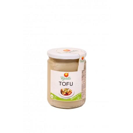 Tofu en Bote 250g