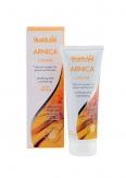 Crema de Arnica 75 ml
