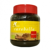 Carobella Natural 350g