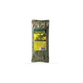 Sopa Vegetal Kesvit 750Gr