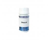 Linocol 500 mg 60 cápsulas