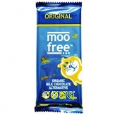 Chocolate Original Moo Free 100 gr