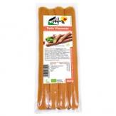 Salchichas vienesas de Tofu 300g