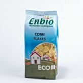 Corn Flakes Enbio 200Gr