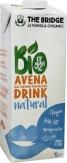 Bebida De Avena Bio 1 l