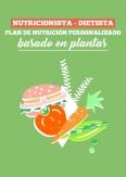 Consulta de Dietéitica