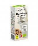 Horchata Chufa Bio 200 ml