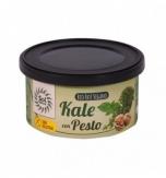 Paté Kale con Pesto Bio 125 gr