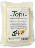 Tofu Natural 200 gr