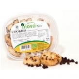 Cookies De Frutas Sin Gluten 150G