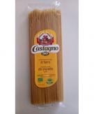 Espagueti De Espelta Bio Castagno 500 gr