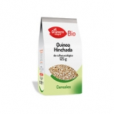 Quinoa Hinchada 125g