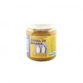 Crema Semillas Girasol Bio 330 gr Monki