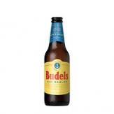Cerveza Budels Radler