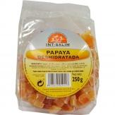 Papaya Deshidratada 250 gr