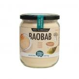 Baobab en polvo 190 gr