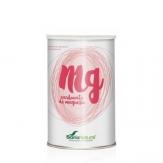 Carbonato de Magnesio en polvo 150 gr
