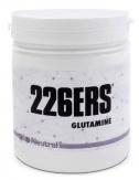 226ERS GLUTAMINA