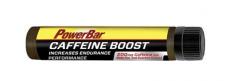 POWERBAR CAFFEINE BOOST 1 AMPOLLA X 25 ML