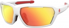 GAFAS SCOTT DE SOL VECTOR