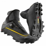 ZAPATILLAS INVIERNO MAVIC CROSSMAX SL PRO THERMO GORE-TEX