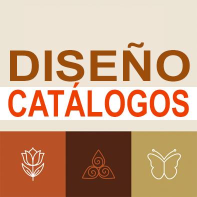 Diseño Catálogos. Precio por página. No incluye retoques fotográficos