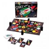 Space walk juego de mesa