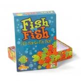 Juego de mesa Fish to Fish