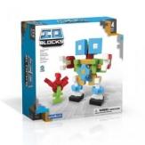Construcción IO Blocks 114 piezas