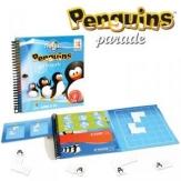 Pingüinos Parade