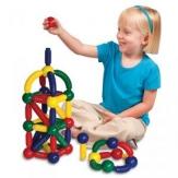 Better Builders 60 piezas