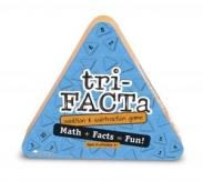 Tri-Facta