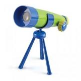 Primer Telescopio