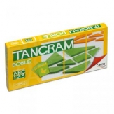 Tangram doble
