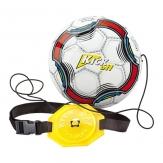 Balón de entrenamiento para futbol
