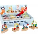 Circuitos de motricidad mini
