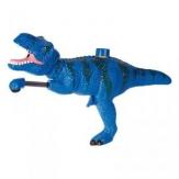 Pistola de agua T-Rex