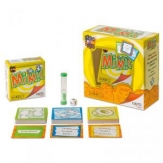 Mimic juego de mesa