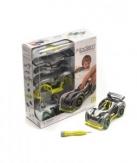 Kit construye tu coche T1 Track
