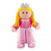 Marioneta princesa