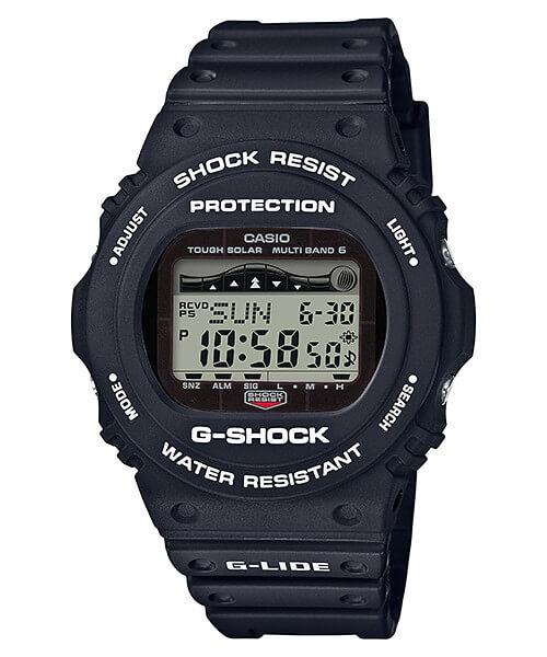 G-Shock GWX-5700CS-1er