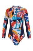 O'Neill Suru Surf Suit