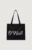 O'neill Logo Shopper Black