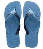 Havaianas Casual Light Blue